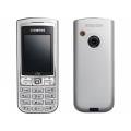 Мобильный телефон Siemens-BenQ C75