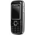 Мобильный телефон Siemens-BenQ C81
