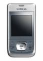 Мобильный телефон Siemens-BenQ CF110