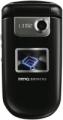 Мобильный телефон Siemens-BenQ CF61