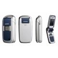 Мобильный телефон Siemens-BenQ CF75