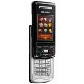 Мобильный телефон Siemens-BenQ CL71