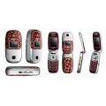 Мобильный телефон Siemens-BenQ CL75
