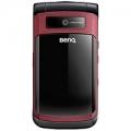 Мобильный телефон BenQ-Siemens E55