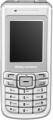 Мобильный телефон Siemens-BenQ E61