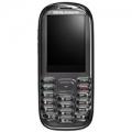 Мобильный телефон Siemens-BenQ E71