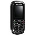Мобильный телефон Siemens-BenQ E81