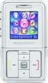 Мобильный телефон Siemens-BenQ EF51