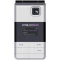 Мобильный телефон Siemens-BenQ EF71
