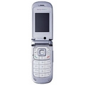 Мобильный телефон Siemens-BenQ EF91