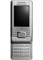 Мобильный телефон Siemens-BenQ EL71