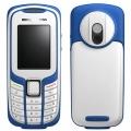 Мобильный телефон Siemens-BenQ M81