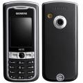 Мобильный телефон Siemens-BenQ ME75