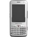 Мобильный телефон Siemens-BenQ P51