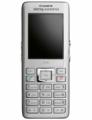 Мобильный телефон Siemens-BenQ S68
