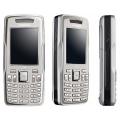 Мобильный телефон Siemens-BenQ S75