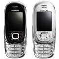 Мобильный телефон Siemens-BenQ SL75
