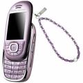 Мобильный телефон Siemens-BenQ SL80