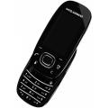 Мобильный телефон Siemens-BenQ SL91