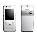 Мобильный телефон Siemens-BenQ SXG75