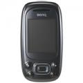 Мобильный телефон BenQ T33