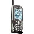 Мобильный телефон Benefon ESC