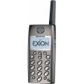 Мобильный телефон Benefon Exion