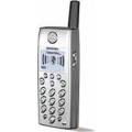 Мобильный телефон Benefon Q