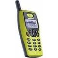 Мобильный телефон Benefon Twin Dual Sim