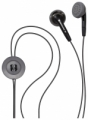 Наушники Beyerdynamic DTX 11 iE