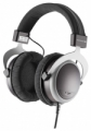 Наушники Beyerdynamic T 70
