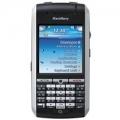 Мобильный телефон BlackBerry 7130g
