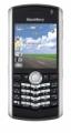 Мобильный телефон BlackBerry 8100
