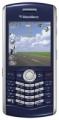 Мобильный телефон BlackBerry 8110