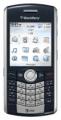 Мобильный телефон BlackBerry 8120