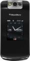 Мобильный телефон BlackBerry 8220 Pearl Flip