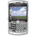 Мобильный телефон BlackBerry 8300 Curve