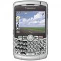Мобильный телефон BlackBerry 8320 Curve