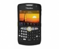 Смартфон BlackBerry 8350i Curve