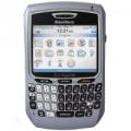 Мобильный телефон BlackBerry 8700c