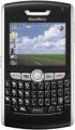 Мобильный телефон BlackBerry 8800