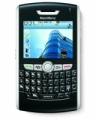 Мобильный телефон BlackBerry 8820