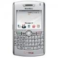 Мобильный телефон BlackBerry 8830