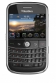 Мобильный телефон BlackBerry 8900