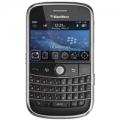 Мобильный телефон BlackBerry 9000 Bold