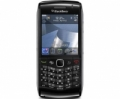 Смартфон BlackBerry 9100 Pearl 3G