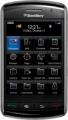 Мобильный телефон BlackBerry 9500 Storm