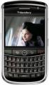 Мобильный телефон BlackBerry 9630 Tour