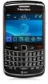 Смартфон BlackBerry 9700 Bold
