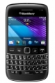 Смартфон Blackberry 9790 Bold